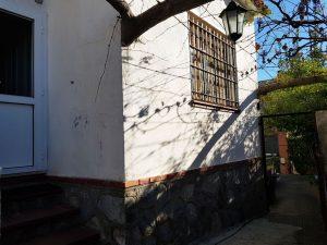 Torre Albarrosa